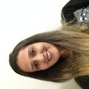 Vanessa Lima Ferreira