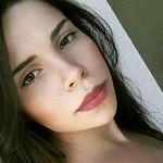 Camila Volff