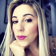 Cintia Torri