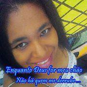 Daiana Santos Mangabeira