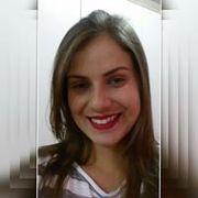 Marcela Monteiro