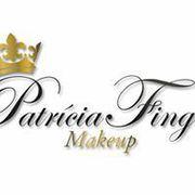 Patricia Finger