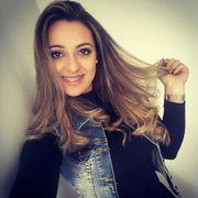 Nataly Avigo