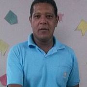 Jose Mario Silva Santos