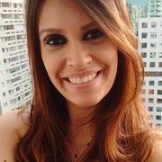 Larissa  Lujan