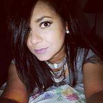 Kellyanny Lorena