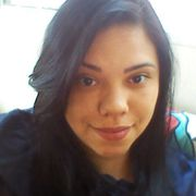 Sheila Ribeiro