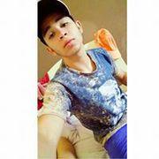 Jackson Lacerda