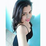 Tainara Fernanda