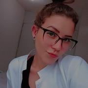 Larissa  Beltrame