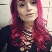 Camila  Barizon