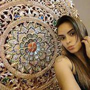 Kelly Cristina Estética