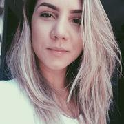 Camila Fuly