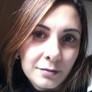 Patricia  Delmondes