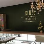 @kenzo Institutosp