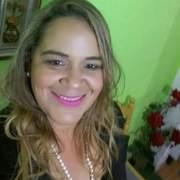 Sinaura  de Souza Costa