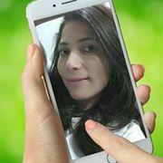 Vilma Sousa