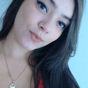 Giovanna Garcia