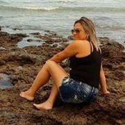 Edna Barbosa