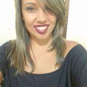 Layane Santos