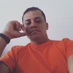 Alexsandro Rodrigues
