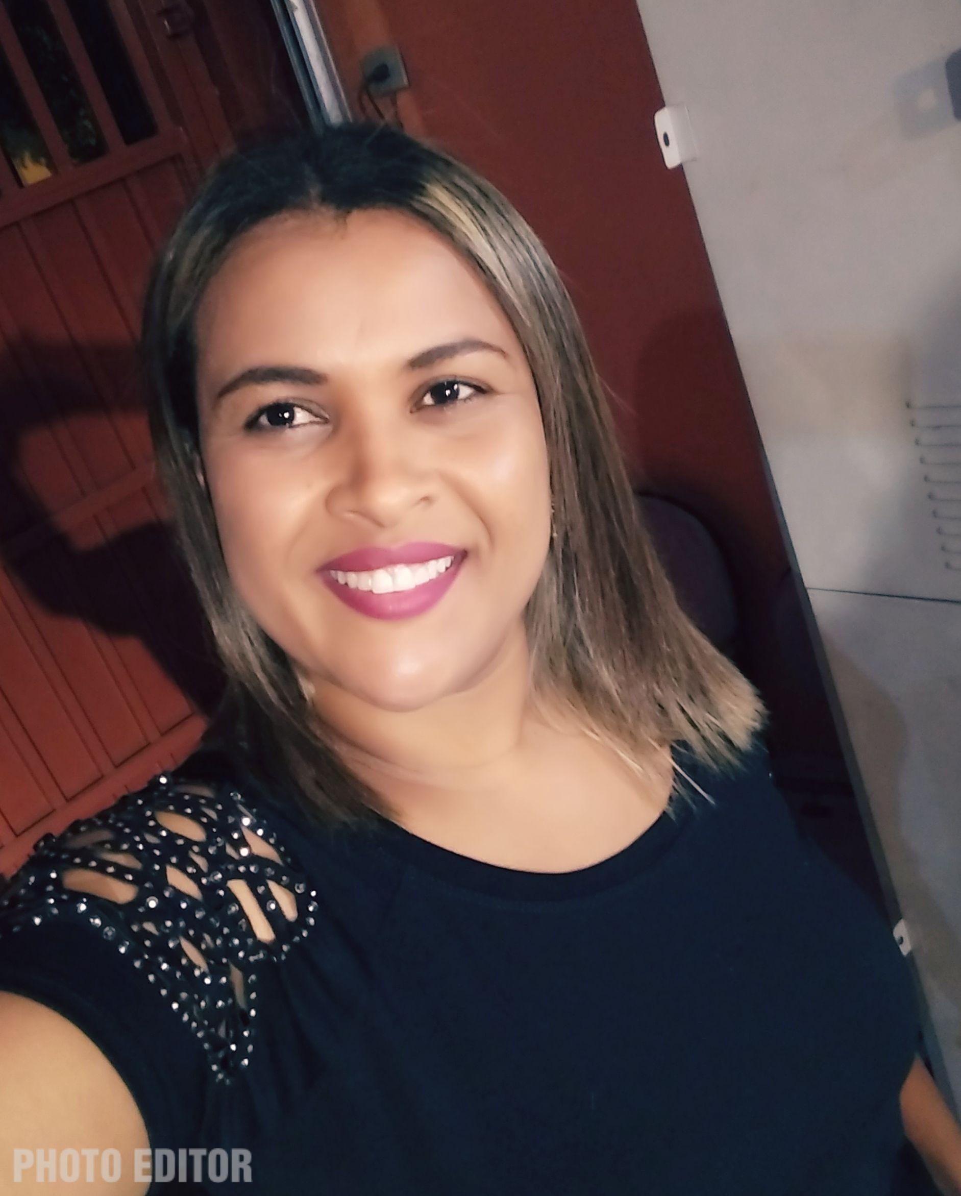 Joelma Bastos Sobre o Carreira Beauty