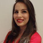 Ana Cristina Nario
