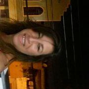 Eliete Oliveira