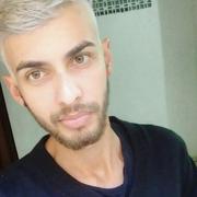 Danilo  Nascimento