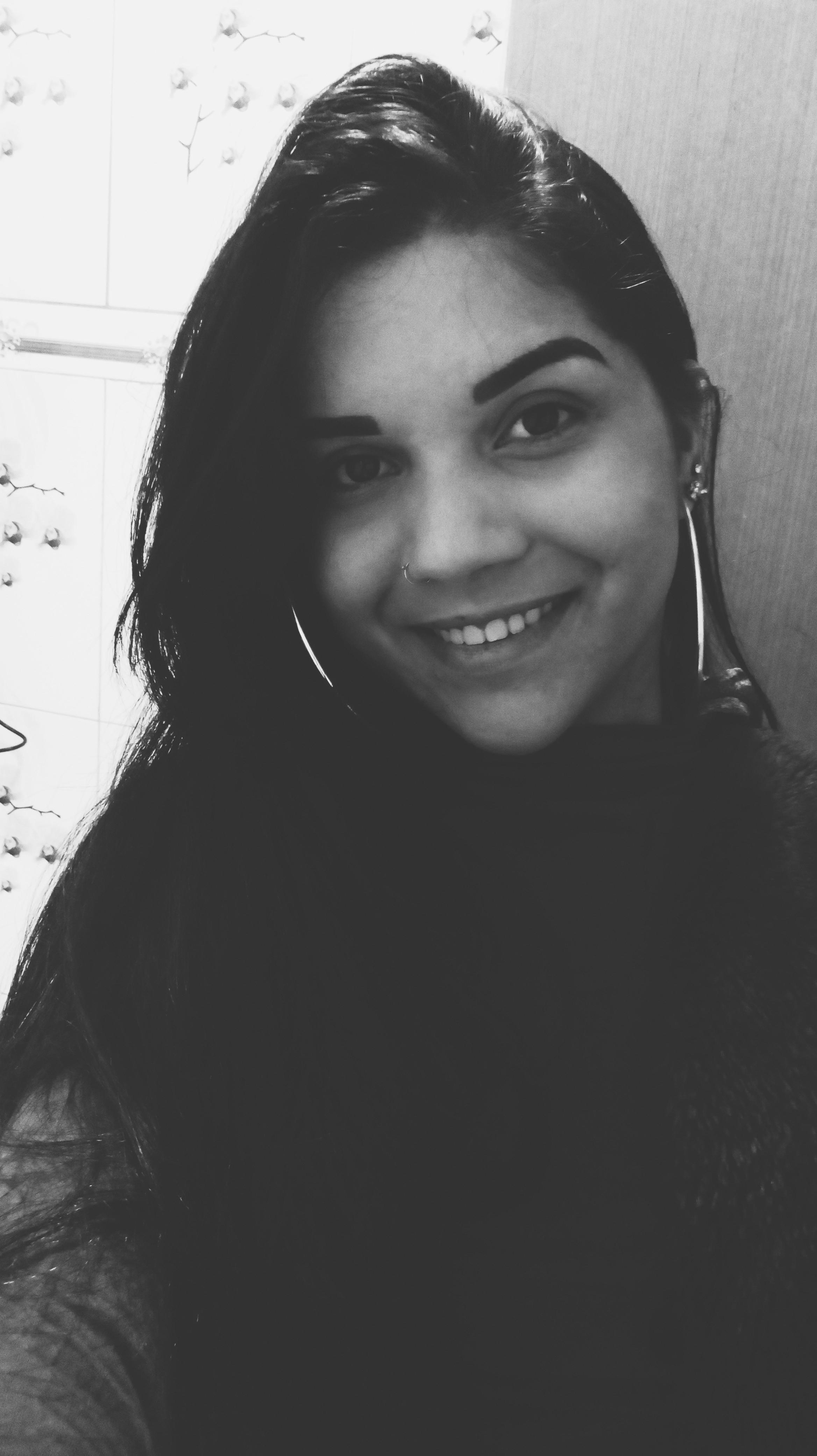 Gabriela Brito  Estética