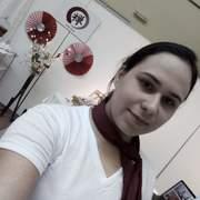 Kelly Santana