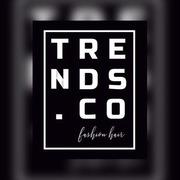 Trends.co Fashion Hair