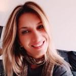Carla Zappe Portela