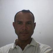 Everaldo Rufino