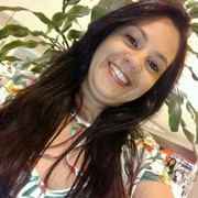 Lidiana Silva