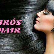 kairós hair