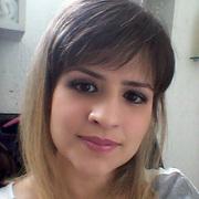 Ariane  Guariso