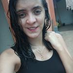 Layene Cristina
