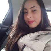 Erika  Fontenelle