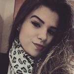 Millena Vieira