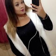 Luana  Santos virginio