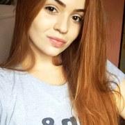 Thainá Silva