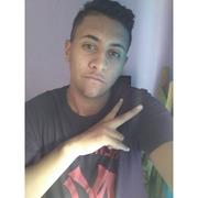 Thiago  Laborão