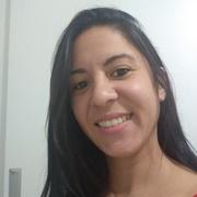 Elaine Bastos