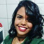 Gabriela Sousa