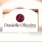 Estética Danielle Oliveira