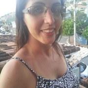 Ana Paula  Gonçalves de Castro