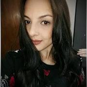Danila Andrade