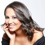 Thais Barbara  Gomes Ferreira