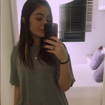 Sarah Misurelli